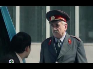 КГБ против МВД. Казнокрады