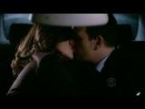Правильная жена 5 сезон(2013) trailer