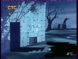 Новые фильмы о Скуби-Ду/1 сезон 11 серия/Сегодня Скуби-Ду знакомится с Филлис Диллер. Часть 1/Rus